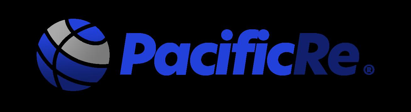 PacificRe